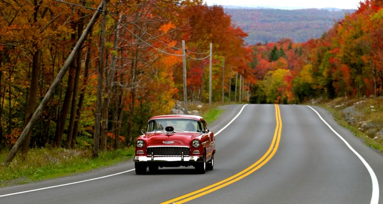 tucker-county-car-show-leaf-peepers-by-victoria-weeks-verglas-media